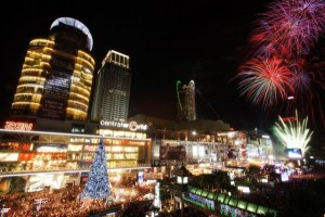 tat-new-year-countdown-at-centralworld-640x427-600x401