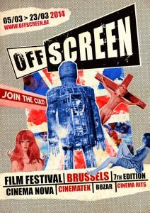 offscreen_poster_a4_no_logos_hig_res