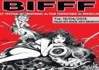 BIFFF-2015-affiche-logo