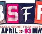 Logo-BSFF-23-04-03-052015